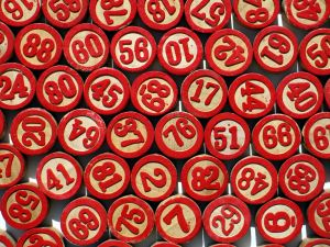 864731_lucky_numbers_3