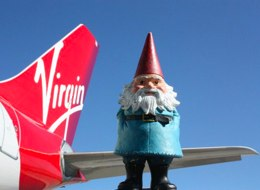 gnome-virgin-atlantic