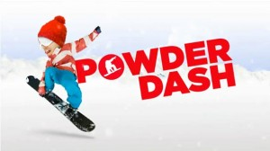 powderdash