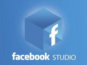 facebook-studio