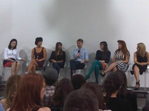 Panel-Courtesy-of-@MeganRex