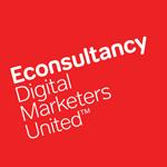 Top UK Social Media Agencies. UK
