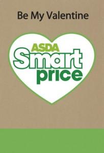 smart-price-valentine