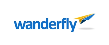 Wanderfly