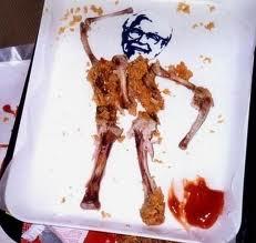 KFC image