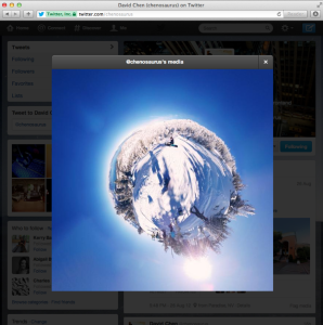 Screen-Shot-2013-01-30-at-2.27.18-PM