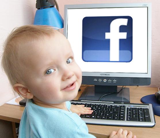 59757-facebook-facebook-baby
