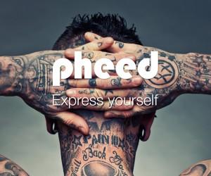 phee-PR-300x2501