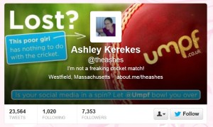 Umpf-The-Ashes-Helping-@TheAshes-Twitter-Cricket