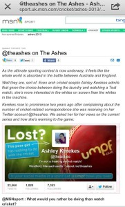 sport-social-media-stunt-the-ashes-MSN