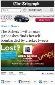 sport-social-media-stunt-the-ashes-Telegraph