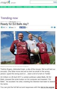 sport-social-media-stunt-Ed-Balls-Day-MSN