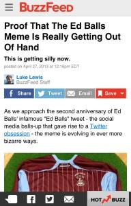sport-social-media-stunt-Ed-Balls-Day-buzzfeed