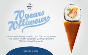 Lec 70 Years