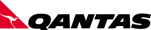 Qantas-logo-biiig