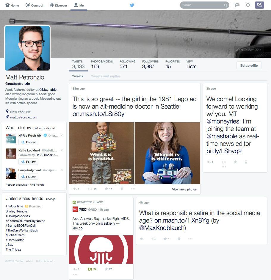 Friday Social Sochiproblems Appsule and social media