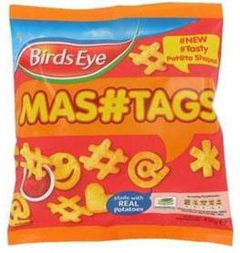 mashtag_snack
