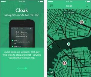afp-cloak-app