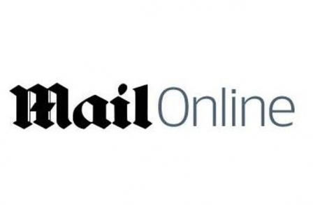 Friday Social – Metro.co.uk moves to Mail Online, Vizify goes to ...