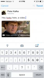 twitter-video-a-million-ways-tweet