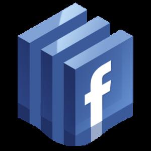 Facebook-logo