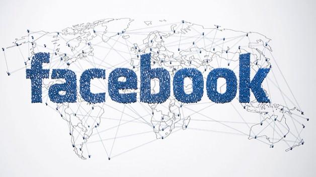 facebook-connection-628x3532