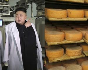 north-korean-kim-jong-french-cheese-emmental-enil