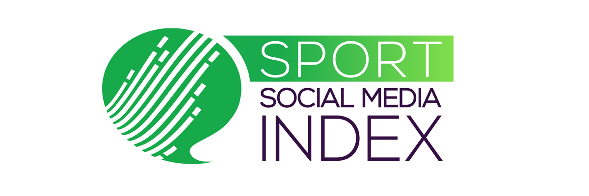 sport index cover