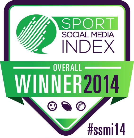 ssmi14 Winner