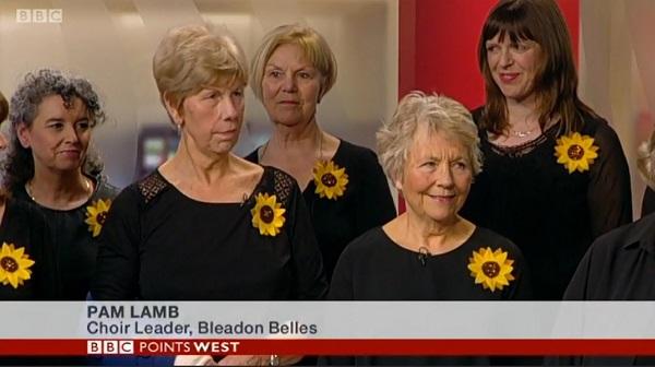 Bleadon Belles for Blog resized
