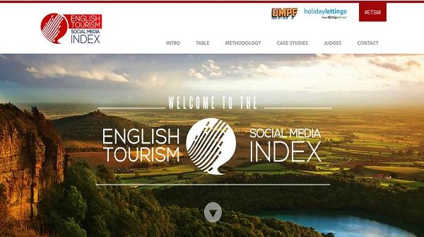 English Tourism Social Media index resized