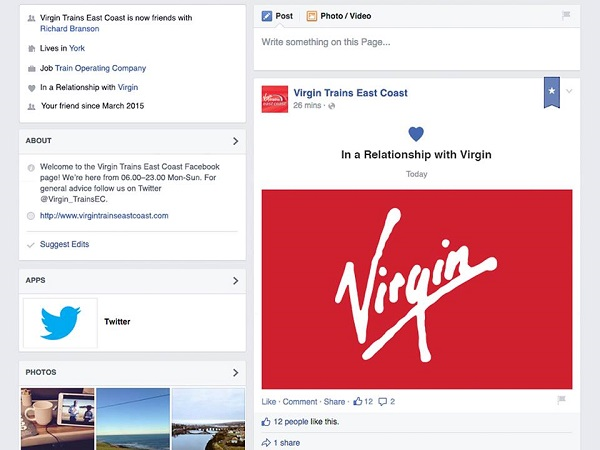 FB relationship - resized