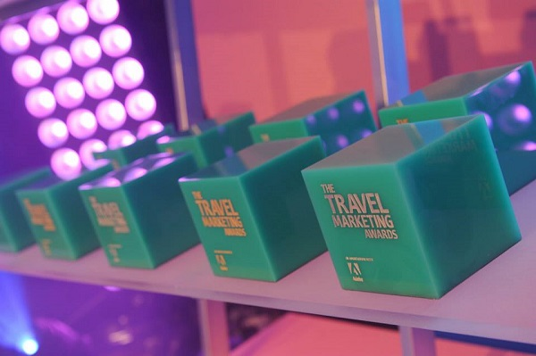 Travel marketing awards resized