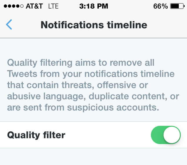 offensive-tweets