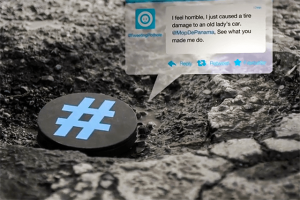 tweeting-pothole-2-640x0
