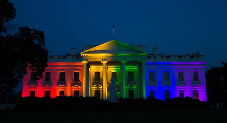 20150626_white_house_rainbow_3_ap_1160_956x519