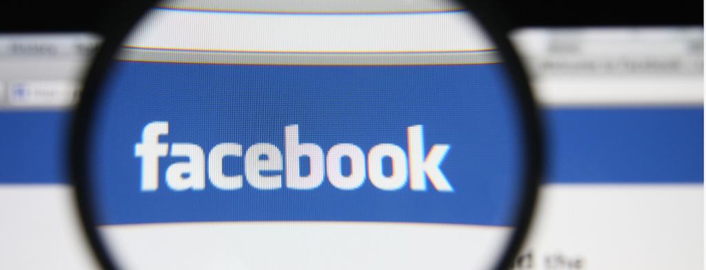 Facebook-video-ranking