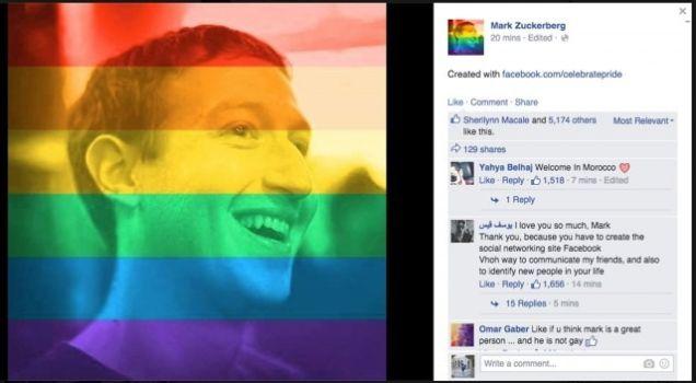 fb-rainbow