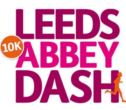 Abbey Dash