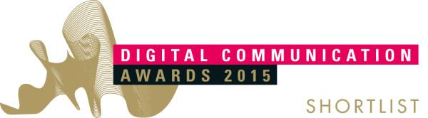 dca_logo2015_shortlist