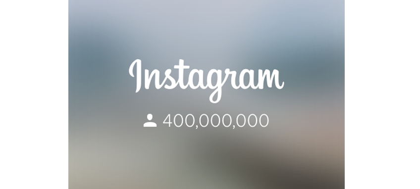 Instagram_400M_Users_11