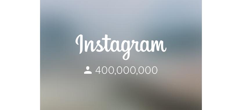 Instagram_400M_Users_11