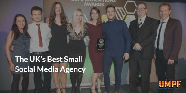 Umpf Best Social Media Agency (600)