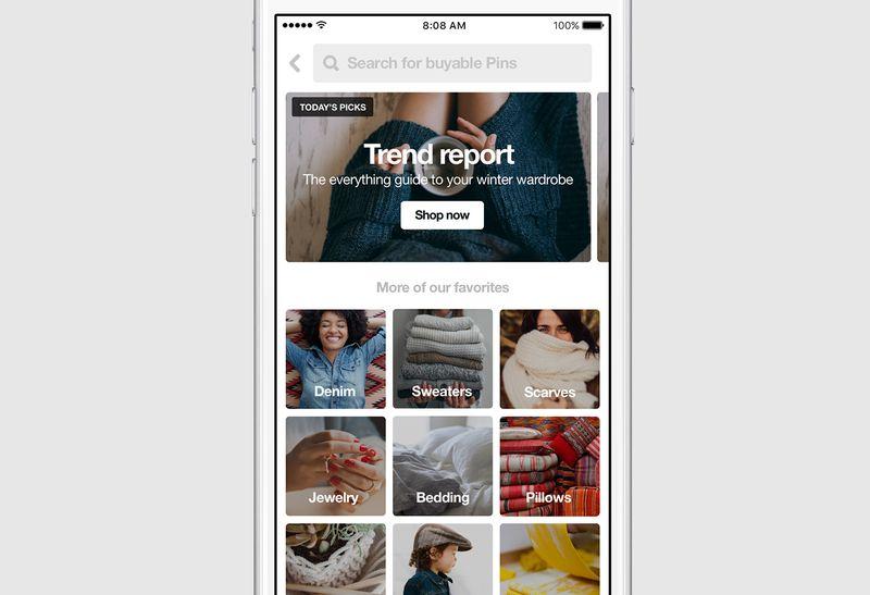 The_Pinterest_Shop.0