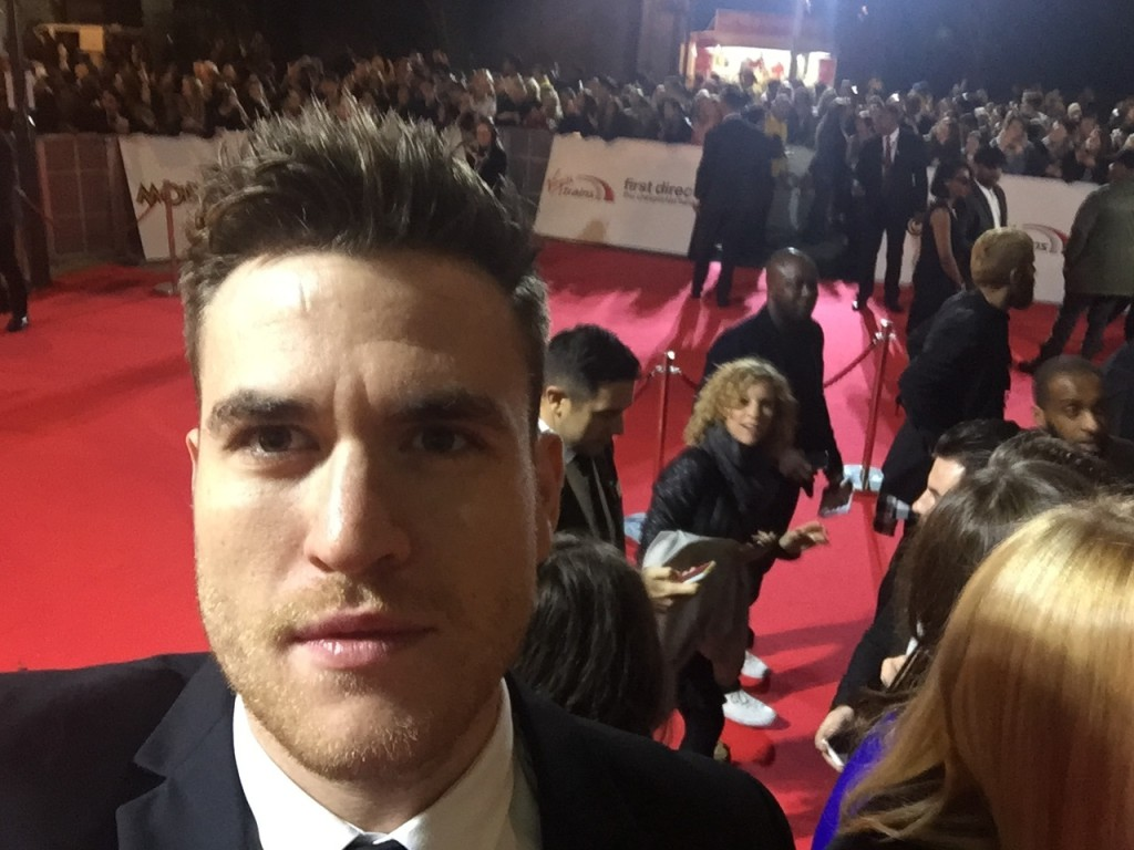 rsz_red_carpet_matt