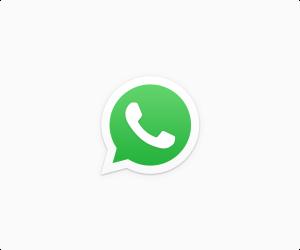 WhatsApp_Logo_1