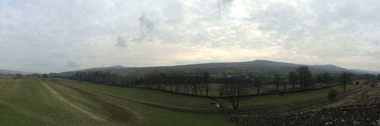 hilltop-farm