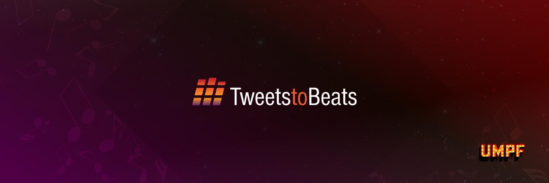 Twitter_ProfileTwitter-Header