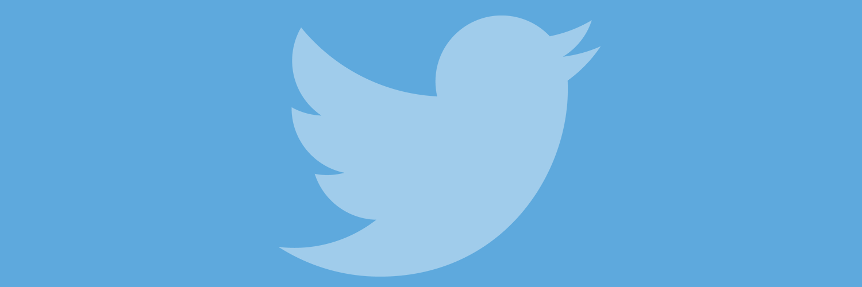 twitter-logo-small-fade-1920
