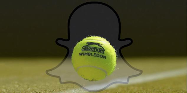 snapchat_wimbledon